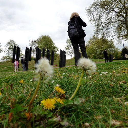 20170407_Westminster_New-Zealand-War-Memorial-Garden_The-Visitors