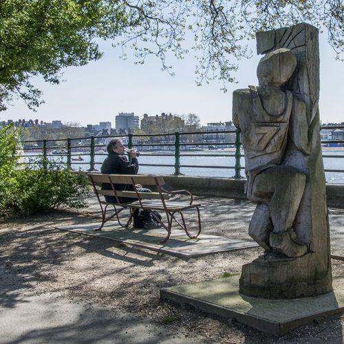 20170409_Hammersmith-and-Fulham_Bishops-Park_River-walk
