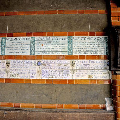 20170416_City-of-London_St-Martins-Le-Grand_-Wattsglazed-Doulton-tablets