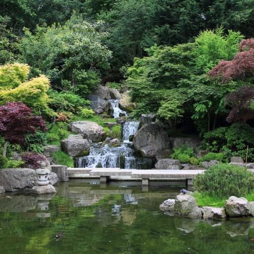 kyoto-park-holland-park